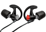 Surefire EP7 Sonic Ear Defenders® Ultra Filtered Foam-Tipped Earplugs