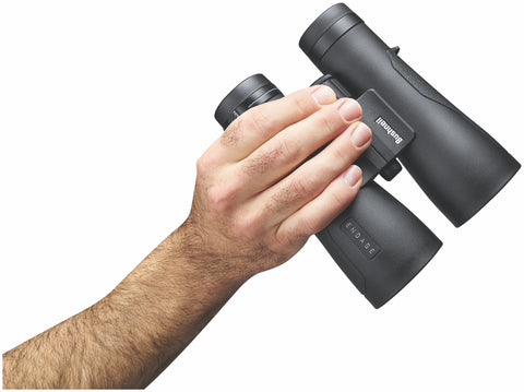 Bushnell Engage DX Binoculars