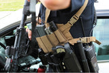 Blue Force Gear Ten-Speed Scar-H 308 Chest Rig (DISCONTINUED)