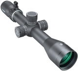 Bushnell Forge 2-16x50 Illuminated 4A Reticle
