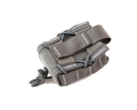 High Speed Gear Pistol TACO Belt Mount Magazine Pouch