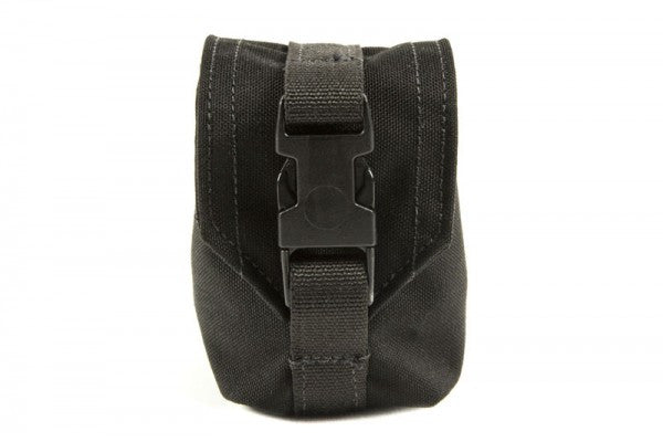 Blue Force Gear Old Style Frag Pouch (DISCONTINUED)