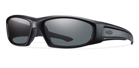 Smith Optics Hudson Elite Tactical Sunglasses