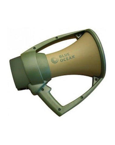 Kestrel Blue Ocean Rugged Megaphone