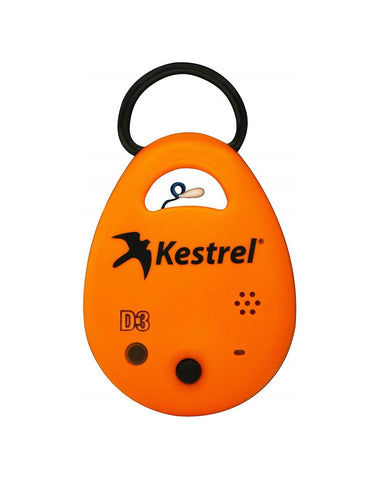Kestrel DROP D1 Temperature Monitor