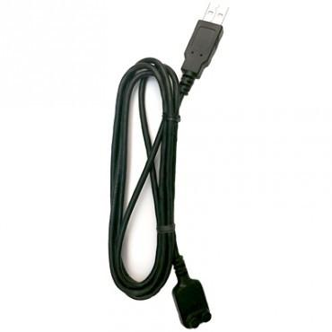 Kestrel USB Data Transfer Cable for 5000 series
