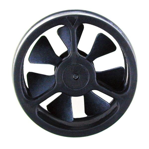 Kestrel Replacement Impeller (all Kestrel Meters)