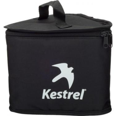 Kestrel RH Calibration Kit (Kestrel 3000, 3500, 4000 Series) Black