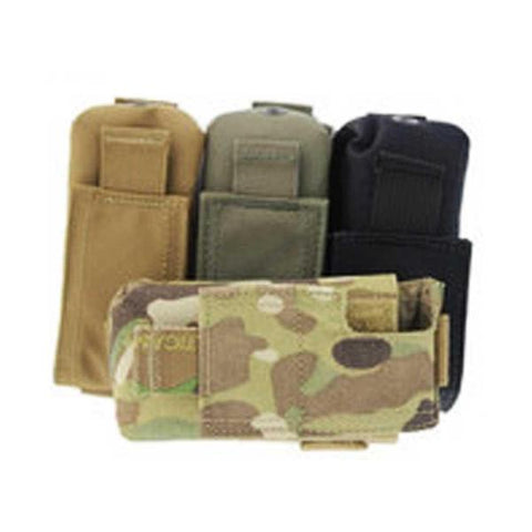 Kestrel Berry Compliant Molle Case for 4000/5000 Meters