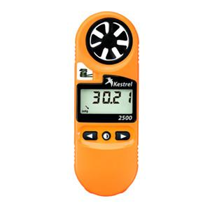 Kestrel 2500 Weather Meter / Digital Altimeter