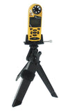 Kestrel Ultrapod Tripod - Black