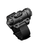 Surefire 2211®X WristLight Variable-Output 123A-Powered LED WristLight
