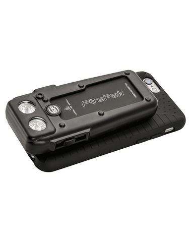 SureFire Firepak - High Output Illuminator and Smartphone Charger