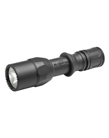 SureFire G2Z CombatLight with Max Vision Reflector