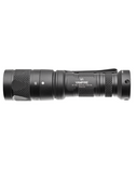 Surefire V1 Vampire® Dual-Output LED – White and IR Output