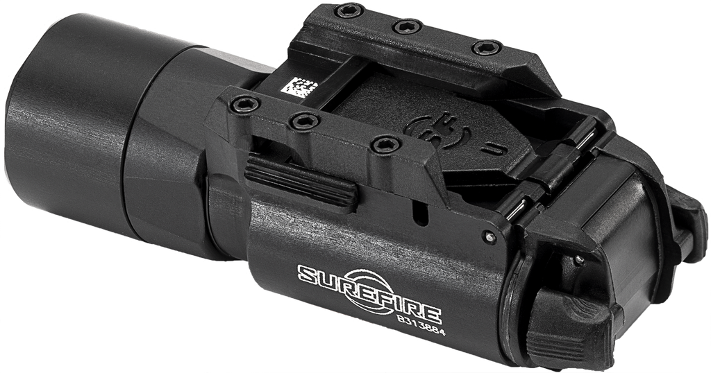 SureFire X300 Ultra High Output LED Weapon Light