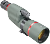 Bushnell Nitro 15-45x65 Spotting Scope