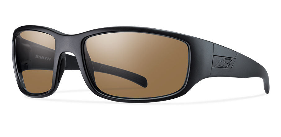 Smith Optics Prospect Elite Tactical Sunglasses
