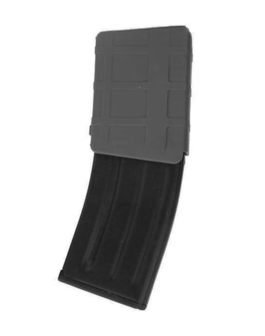 5.56 Molle Rapid Access Magazine Pod (RAMP) for Hyper Fast Reloads