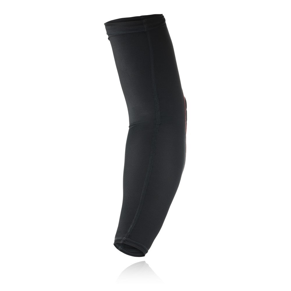 Rehband PRN Padded Compression Arm Sleeve