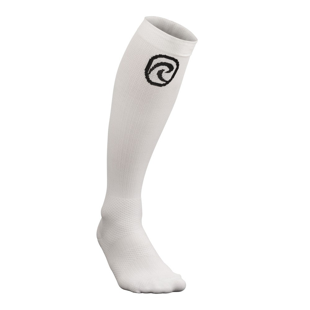 Rehband QD Compression Socks (DISCONTINUED)