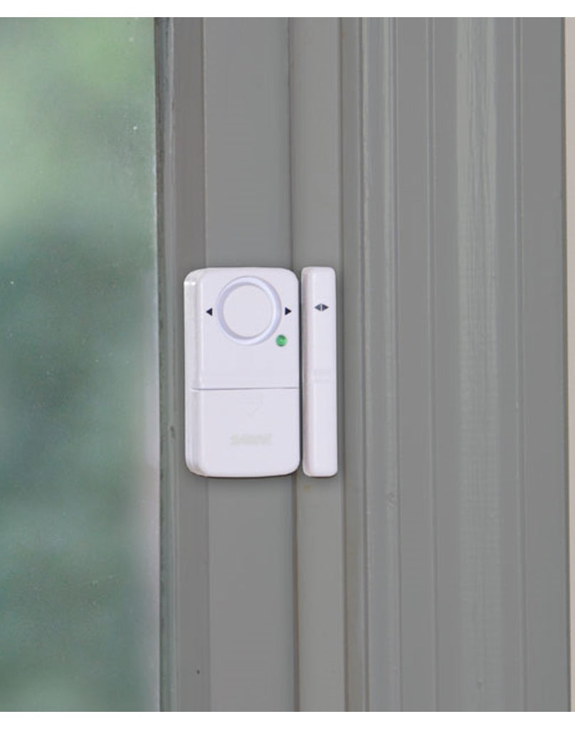 SABRE Door or Window Alarm (DISCONTINUED)