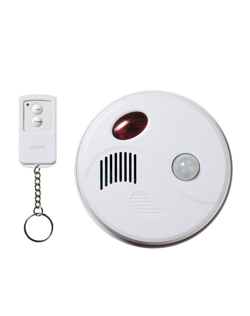 SABRE Motion Sensor Ceiling Alarm (DISCONTINUED)
