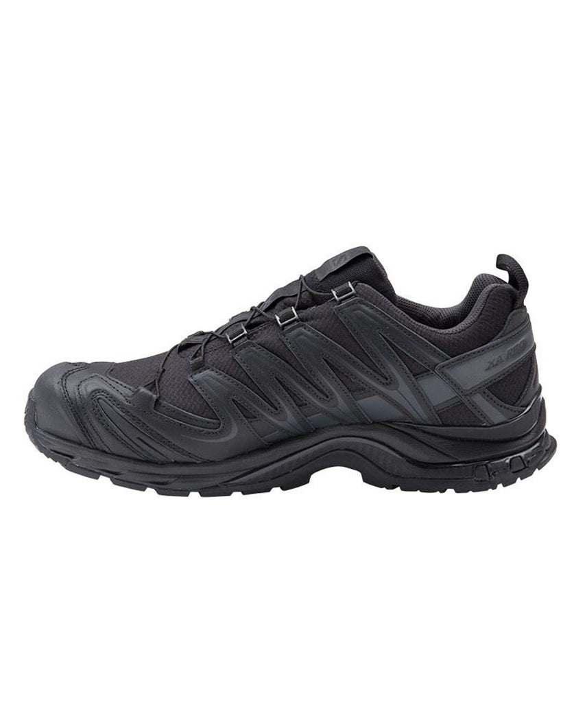 Salomon Forces XA Pro 3D GTX Forces - Black