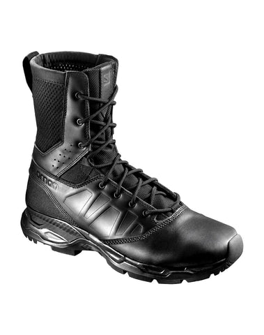 Salomon Speedcross 4 Forces - Black
