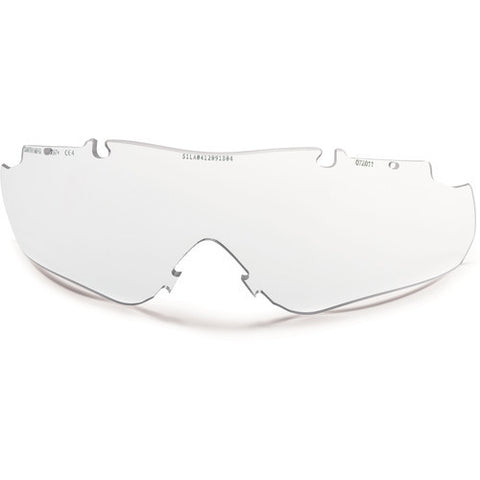 Smith Optics Aegis Arc Lens