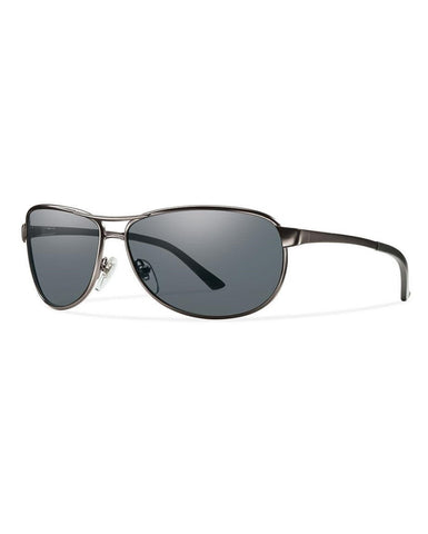 Smith Optics Frontman Elite Tactical Sunglasses