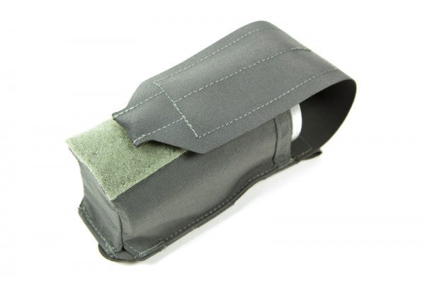 Blue Force Gear Single Smoke Grenade Pouch