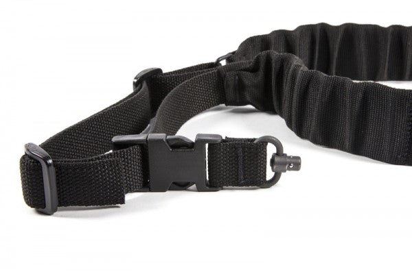Blue Force Gear UDC Padded Bungee Single Point Sling (DISCONTINUED)