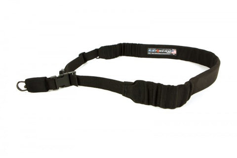 Blue Force Gear Victory Series Single-Point Sling (DISCONTINUED)