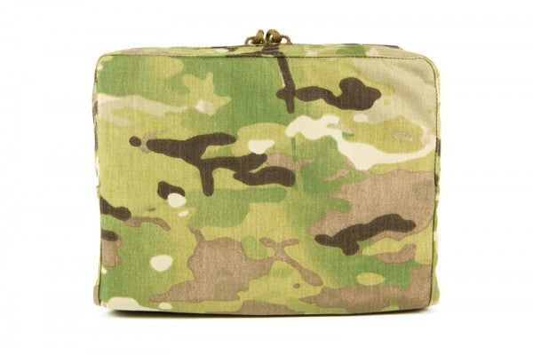 Blue Force Gear Large Utility Pouch