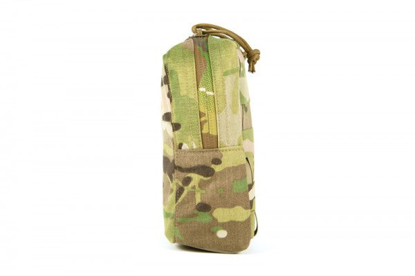 Blue Force Gear Helium Whisper Medium Utility Pouch