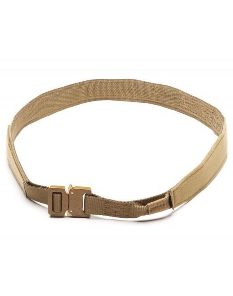 Velocity System Riggers Belt - Coyote Brown