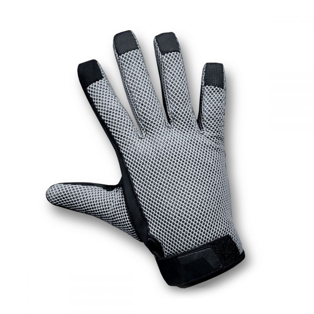 S&S Precision -  Warm Weather Maritime Assault Gloves