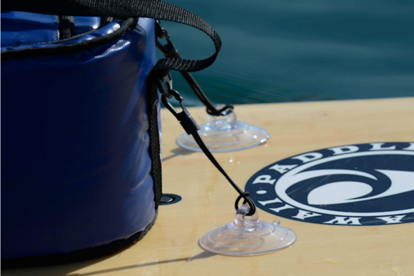 AO Coolers Sup Suction Cup Package