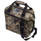 AO Coolers Mossy Oak Cooler 48