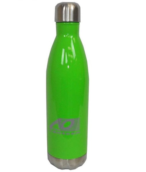 AO Cooler 26-Ounce Stainless Steel Bottle