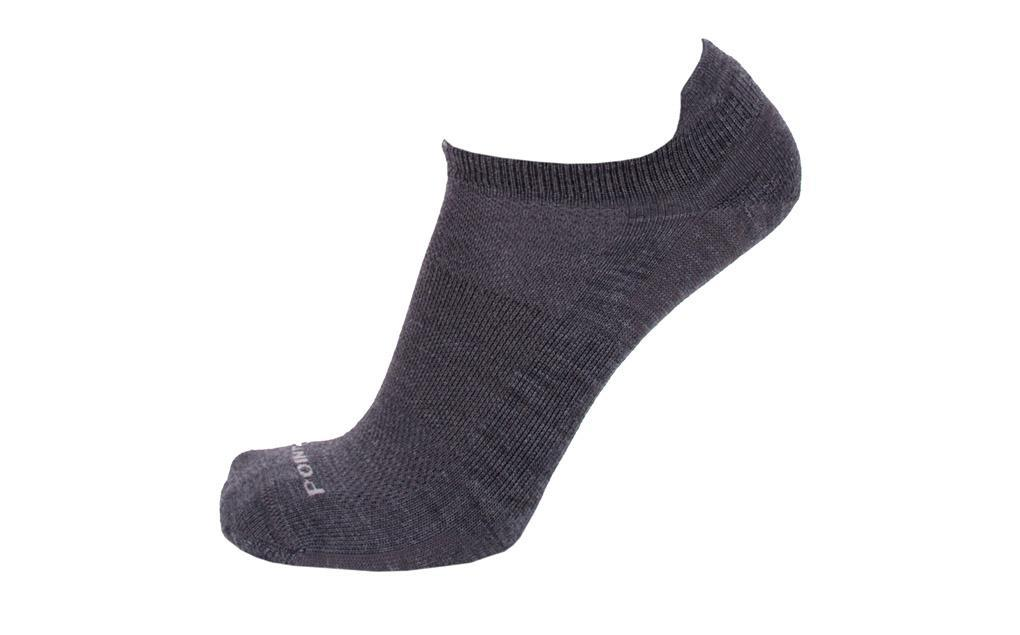 Point6 DASH EXTRA LIGHT MICRO SOCK