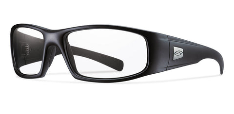 Smith Optics Hideout Elite Tactical Sunglasses