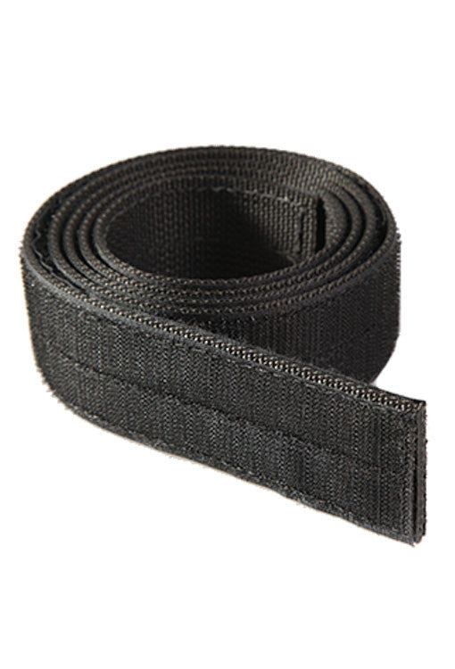 High Speed Gear Inner Belt - Black