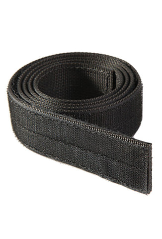 High Speed Gear Micro Grip Belt - Black