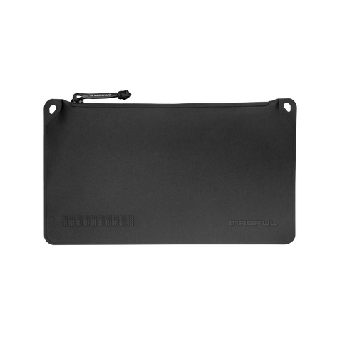 Magpul® DAKA® Everyday Wallet