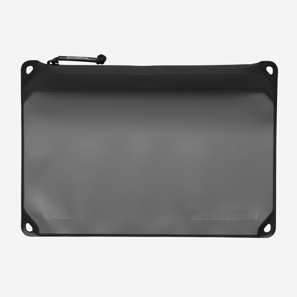 Magpul® DAKA® Window Pouch, Large