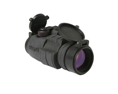 Aimpoint Rubber Cover Black