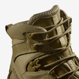 Salomon Forces Quest 4D GTX Forces 2 - Coyote Brown