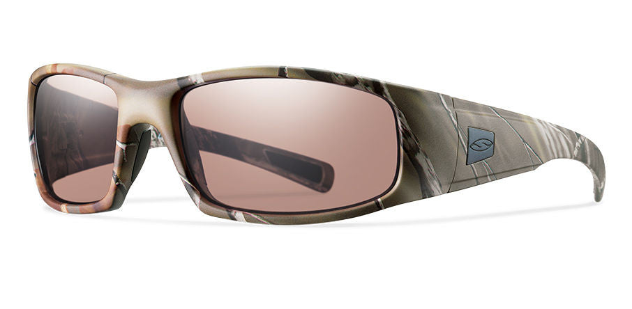 Smith Optics Hideout Elite Tactical Sunglasses (DISCONTINUED)